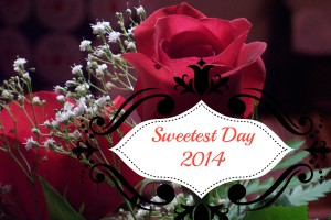 9 Fun and Frugal Ideas for an Incredible Sweetest Day He Won't Forget isdiva