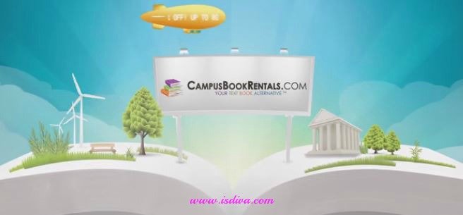 Exciting Tip to Keep More Financial Aid Money in Your Pockets campusbookrentals