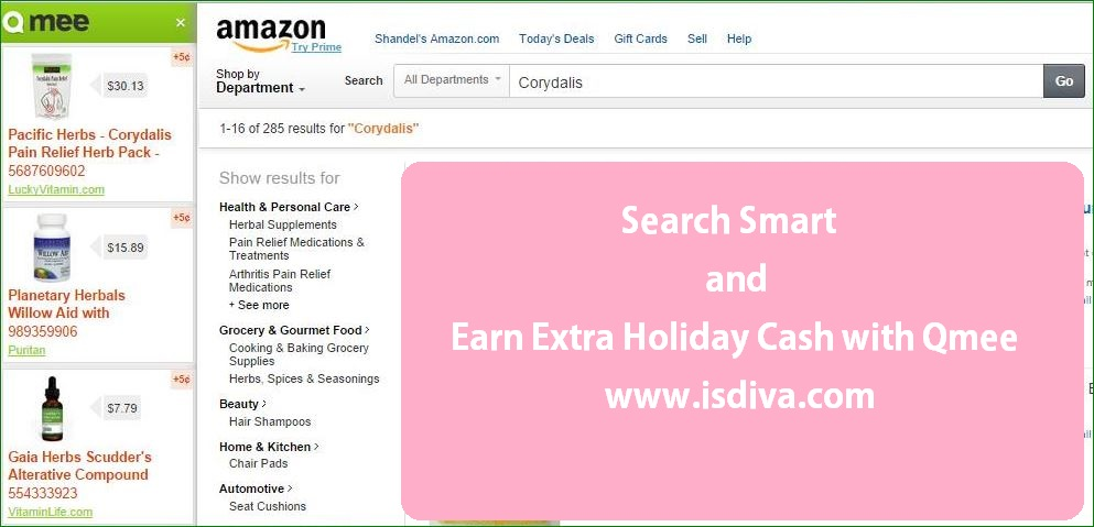 how to buy bits with prepaid amazon cash
