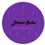 Direct Sales and Other Starter Business Questions