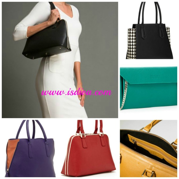 SUSU Beautiful Purses
