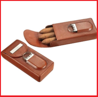 Cigar Cut Set