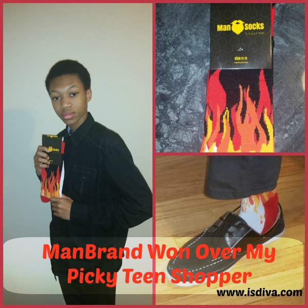 manbrand co2