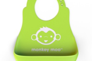 Monkey Moo