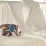 What Tog Duvet Should You Choose For Your Toddler?
