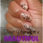 Treat Yourself to a Beautiful Manicure