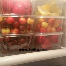 My Cool Berry Global Container Review. Here is a review of the Berry Global Container's. Their BPA Free Food grade containers come in a variety of shapes and sizes.