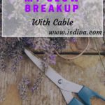 How I Cut the Cord – My Slow Breakup with Cable
